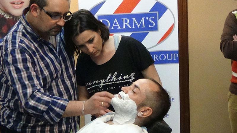 curso afeitado10