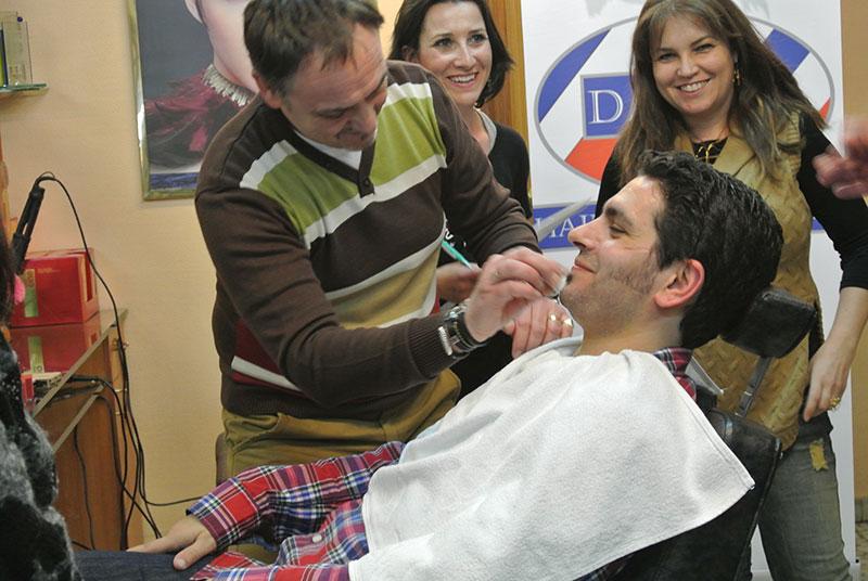 curso afeitado1