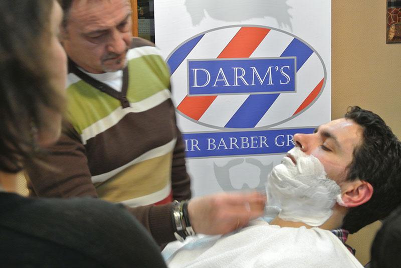 curso afeitado3