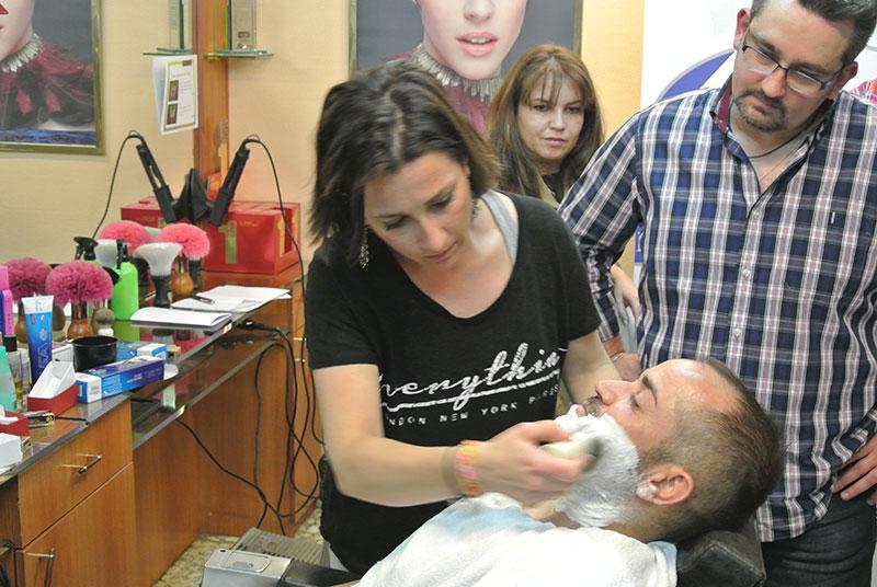 curso afeitado5