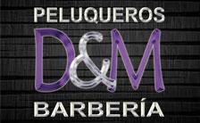 logo-salones-dm