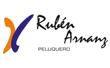 logo-salones-ruben