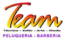 logo-salones-team