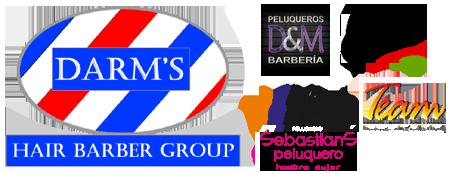 logos-grupo