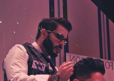 foto-ruben-arnanz-peluquero-barbero-valladolid